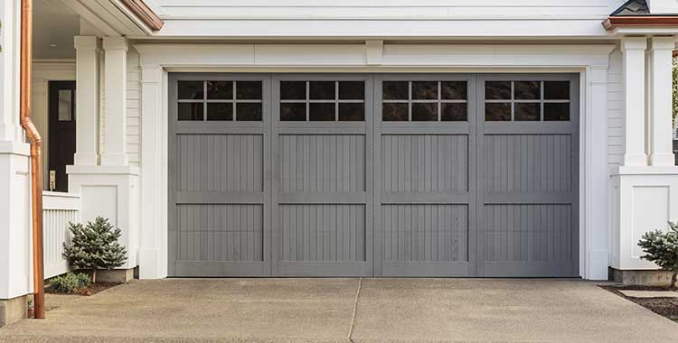 Kissimmee Garage Door And Opener, Kissimmee, FL 407-440-0834