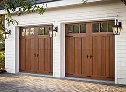 Kissimmee Garage Door And Opener Kissimmee, FL 407-440-0834